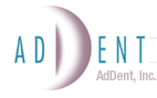 AdDent Inc.